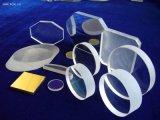 Special High Quality Optical Quartz Glass