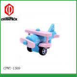 Wooden Toys Helicopter