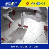 Good Quality Max500 Planetary Concrete Mixer for Sale