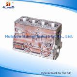 Engine Cylinder Block for FIAT 640 480
