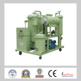 lube oil purifier