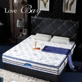 Coconut Palm Mattress, Bedroom Furniture, Soft Mattress