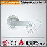 Ss 316 Door Handle