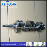 Forged & Hard Nitrided Crankshaft for Nissan ED33 12200-79000