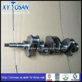 Forged & Hard Nitrided Crankshaft for Nissan ED33 12200-79000