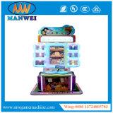 Amusement Park Game Machine Arcade Machine Prize Machine for Kids