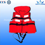Security Sport Life Jacket/Vest for Adults/Children