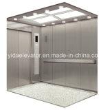 Low Price Hospital Bed Elevator From Elevator Manufacturer