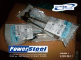 Stabilizer Bar Link for Pontiac 92078631; K750221