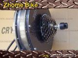 Bicycle Parts/E-Bike Parts/Fat Bike Parts E-Bike Motor Disc Brake 2000W