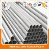 TP304 Stainless Steel Welded Tube or Seamless Pipe