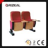 Orizeal China Auditorium Chairs (OZ-AD-060)