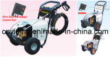 100bar Consumer High Pressure Cleaner (HPW-DP1015C)
