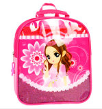 New Design Wholesale School Backpack for Student