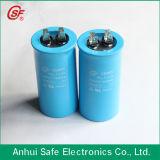 Self-Heating Cbb65 Capacitor
