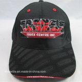 Wholesale Cheap 100% Cotton Qualified Baseball Cap&Hat