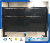 Chinese Supplier of Modern Durable Security Driveway Gate/Door