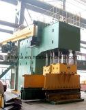 C Frame Hydraulic Press (YQ30)