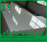 E1 Grade HPL Laminated Plywood
