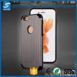 Wholesale Case Smartphone for iPhone 6s/6s Plus