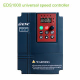 3 Phase 380V Variable Frequency Drive, AC Converter and Speed Control