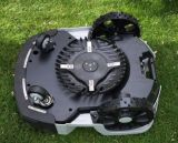 Competitive Price 4ah Lithium Battery Robot Lawn Mower