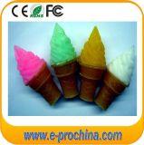 Mini Ice Cream Shape USB Flash Drive for Promotion (EP287)