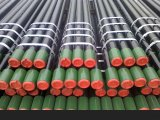 Highly Anti Corrosion Epoxy Powder Coating for Pipeline