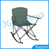 Quik Chair Heavy Duty Capacity Folding Chair with Carrying Bag