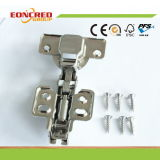 Slide on Hydraulic Hinge for Cabinet