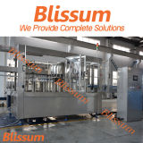 Automatic Still Water Bottling Line with The Capacity From 1000-25000bph