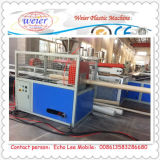 160mm PVC Pipe Production Line