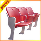Blm-4351 Plastic Seats Folded Chair Stadium Seating Chair