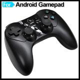 Bluetooth Gaming Joystick Gamepad for Mobile Phone TV Box PC