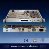 1310nm Directly Modulation Optical Transmitter with Aoi or Ortel (WT8600)