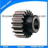 Stainless Steel Transmission Pinion Gear for Industrial Robots