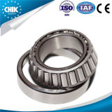 Chik Famous Brand 30222 Inch Tapered Roller Bearing 110*200*38mm Roller Bearings