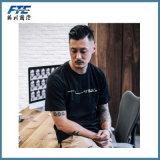 Fashion Top Quality Pima Cotton T-Shirt