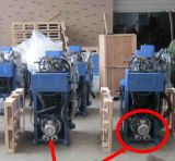 Weihuan (WH) Sock Knitting Machine Blower (suction fan)