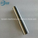 Precision Machining Carbon Steel CNC Machining Parts
