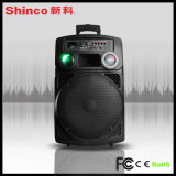 High Quality Mini Bluetooth Speaker for Smart Phone Computer Support