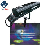 1200W Follow Spot Light with Double Air Bubble (PZ-1200)