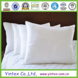 100% Polyester Healthcare Pillow with Oeko-Tex Verification