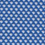 High Quality PP/PE Plastic Plain Netting