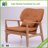 Cheap Price Good Quality Hotel Home Chair Furniture (Llama-1)