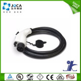 TUV 2 Pfg 1908 EV Cable Car Electrical Wire Cable