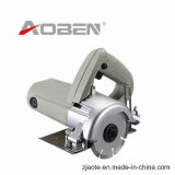 Industrial Quality 110mm 1300W Marble Cutter Power Tool (AT3621)