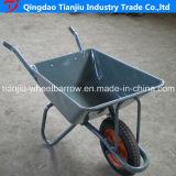 3 in 1 Malaysia Wheelbarrow Wb2206