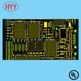 Fr4 Double-Sided Board PCB with UL