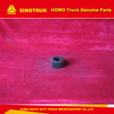 Sinotruk Parts HOWO Truck Helical Gear (199012340005)